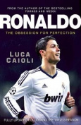 Ronaldo - 2014 Updated Edition