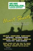 Heart Shoots
