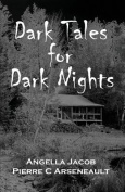 Dark Tales for Dark Nights