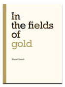 In The Fields Of Gold