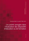 Les Points Aveugles Dans L'Evaluation Des Dispositifs D'Education Ou de Formation [FRE]