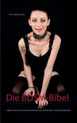 Die Bdsm-Bibel [GER]
