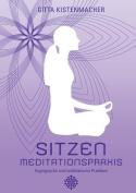 Sitzen - Meditationspraxis [GER]