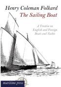 The Sailing Boat [GER]
