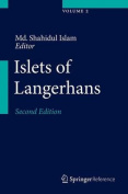 The Islets of Langerhans: 2015