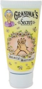 Grandma's Secret Miracle Moisturiser 120ml