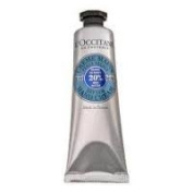 L'occitane Shea Butter Hand Cream 10ml