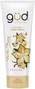 Gud Vanilla Flame Natural Hand Cream, 90ml