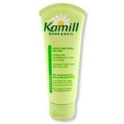 Kamill Hand and Nail Cream (Tube) 100ml cream by Kamill