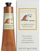 Crabtree & Evelyn Gardeners Hand Therapy Cream 50 ml