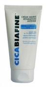 CicaBiafine Intense Repair Hands Cream 75ml