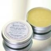Barr Co Hand Salve 30ml