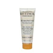 Retinol Anti-Ageing Hand Cream
