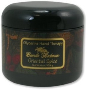 Camille Beckman Glycerine Hand Therapy Cream 120ml - Oriental Spice Scent