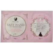 Ishizawa Laboratories | Hand Lotion | Hand Treatment Mask 20ml