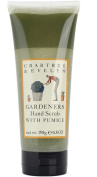 Crabtree & Evelyn Gardeners - Hand Scrub with Pumice