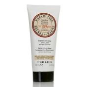 Perlier Shea Butter & Almond Hand Cream - 100ml