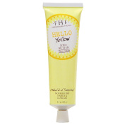 Farmhouse Fresh Hello Yellow Shea Butter Hand Cream 70ml