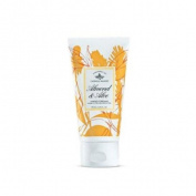 Caswell-Massey Almond Hand Cream With Silk 70ml