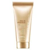 l'bel Delice Pour Les Mains Almond Oil Intensive Moisturising Hand Cream | 70ml