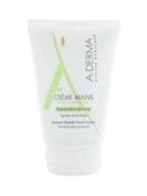 Aderma Intense Repair Hand Cream 50ml