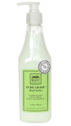 The Good Home Co. Hand Lotion, Pure Grass 350ml