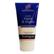 Neutrogena Hands and Nails Cream 75ml