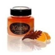 One Minute Manicure Spa Treatment- Ginger Citrus, 380ml