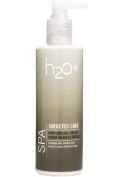 H2O Plus Hand and Nail Cream - 240ml