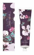 The Soap & Paper Factory - Soap & Paper Factory Jasmine Shea Butter Handcream, 70ml cream