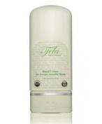 Tela Beauty Organics Hand Creme 150ml