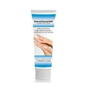 DermaFreeze 365 Intense Ultra-Hydrating Anti-Ageing Moisturising Hand Cream