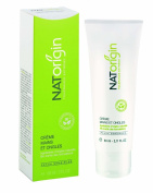 Natorigin Hand and Nail Cream 60ml