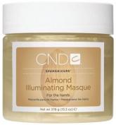 Creative Nail Almond Illuminating Masque, 390ml