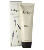 Jurlique Lavender Hand Cream 125ml