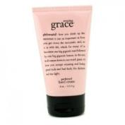 Amazing Grace Perfumed Hand Cream - 120ml