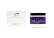 Sheer Bliss Natural Hand Cream by Mama Nature of London