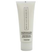 Chantecaille Retinol Hand Cream - 75ml/2.55oz
