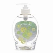 Softsoap Hand Soap 7.5 fl oz