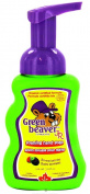 Green Beaver Jr Foaming Hand Soap Boreal Berries -- 220ml
