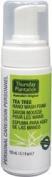 Tea Tree Hand Wash Foam - 150ml - Bottle