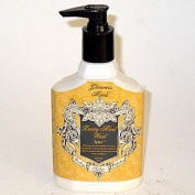 TYLER Tyler Hand Wash - Glamorous Personal Care Products