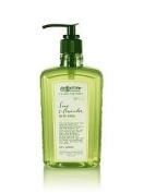 C.O Bigelow Village Perfumer Hand Wash Lime & Coriander 300ml