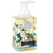 Michel Design Works Gardenia Foaming Soap, 530ml