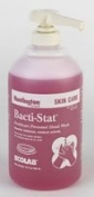 PT# -61048722 PT# # 61048722- Wash Hand Bacti-Stat 530ml Antibacterial 0.3% Triclosan Ea by, Ecolabs/Huntington Med.