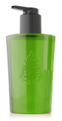 Holiday Thymes Frasier Fir Hand Wash