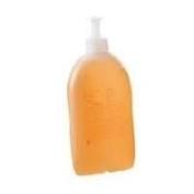 Natura Ekos Hands Liquid Soap Cherry (Pitanga) Refill 250ml