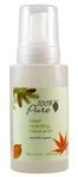 100% Pure Forest Hydrating Hand Wash