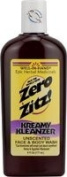 Well In Hand Zero Zitz Wash -- 180ml