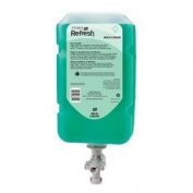 34978 Stoko Refresh 10.2cm 1 Liquid 1000ml Mild Handwash Per Bottle.